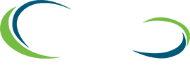 Downintown-Thorndale Chamber of Commerce